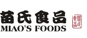 Miao's Foods